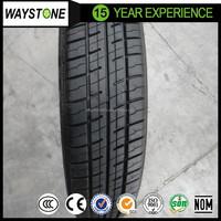 185R14C 195R14C Commercial tires/ 195/70r15c tyre/cheap wholesale tires 235/75r15