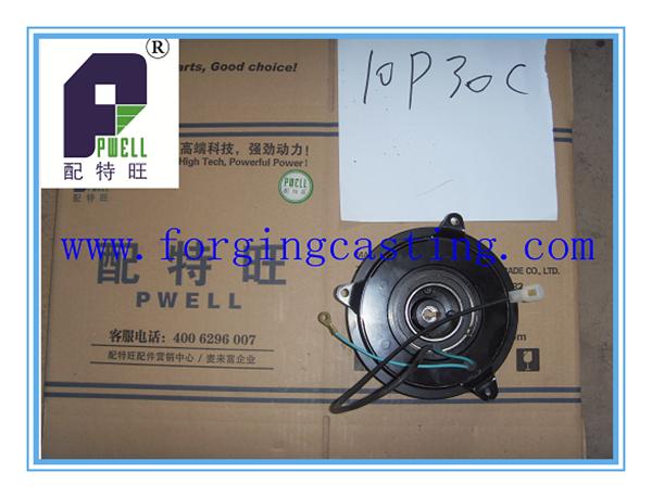 10P30C  5KG 650_.jpg