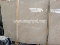French Beige marble , cream beige marble slabs and flooring tile