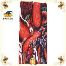 Best Selling High Quality Cheapest Japanese Tattoo Sleeve