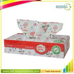 Types Of Custom Printed Tissue Paper