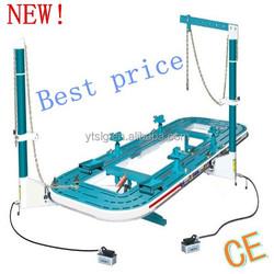 garege equipment auto repair equipment