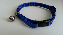 Custom collar and leashes set , Pet collar