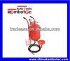 40 lb. Pressurized Abrasive Blaster