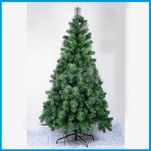 Wholsale Artificial Christmas Tree Giant 240CM Foldable Christmas Tree Decoration