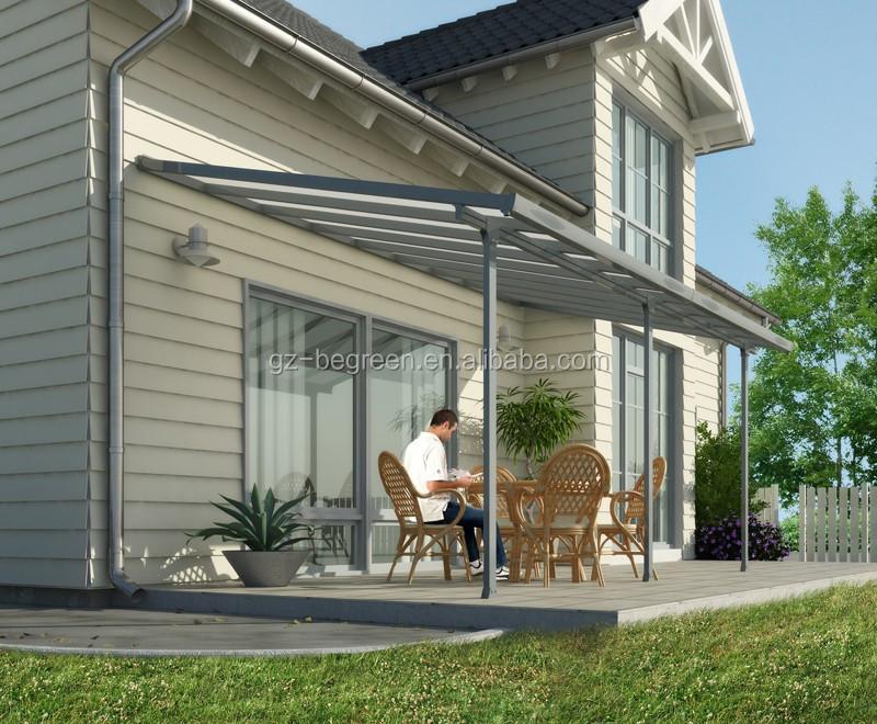 Jardin patio exterieur images for Parapluies ikea outdoor
