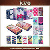 New Design PU Leather Wallet Cellphone Cases for Samsung Galaxy On5