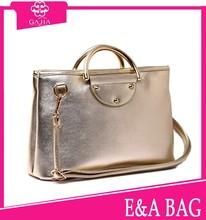On sale! stock wholesale women bags tote PU leather handbags single cross body bag women bag 2015 fashion