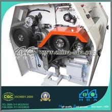 Best sale complete flour mill machine wheat wheat flour filter machine