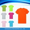 2015 hot sell quality dry fit men's t shirt, blank t shirt, t shirts