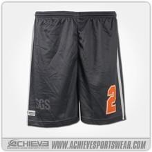 buy wholesale old school mens basketball shorts online