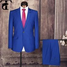 Design uniforme escritório para homens 2015