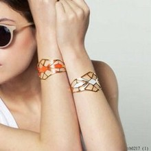 Fantastic cuff enameled palais royal bracelet bangle 4. 2cm width fashion jewelry