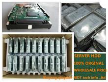 New! ST9500620NS 500GB 6G 7.2K 64MB SATA 2.5 Internal Hard Drive for server