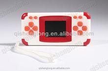 Hot sale,TFT handheld game HG-909 ,factory supplier,the best gift for children