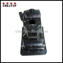 high quality auto plastic part