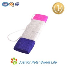 2015 Pet toys cat toys cat hanging toys