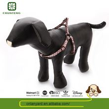 Pet Outdoor Support Oem/Odm Various Colors Available Hot New Products For Pet
