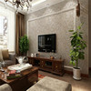 decorative wall paint for interior