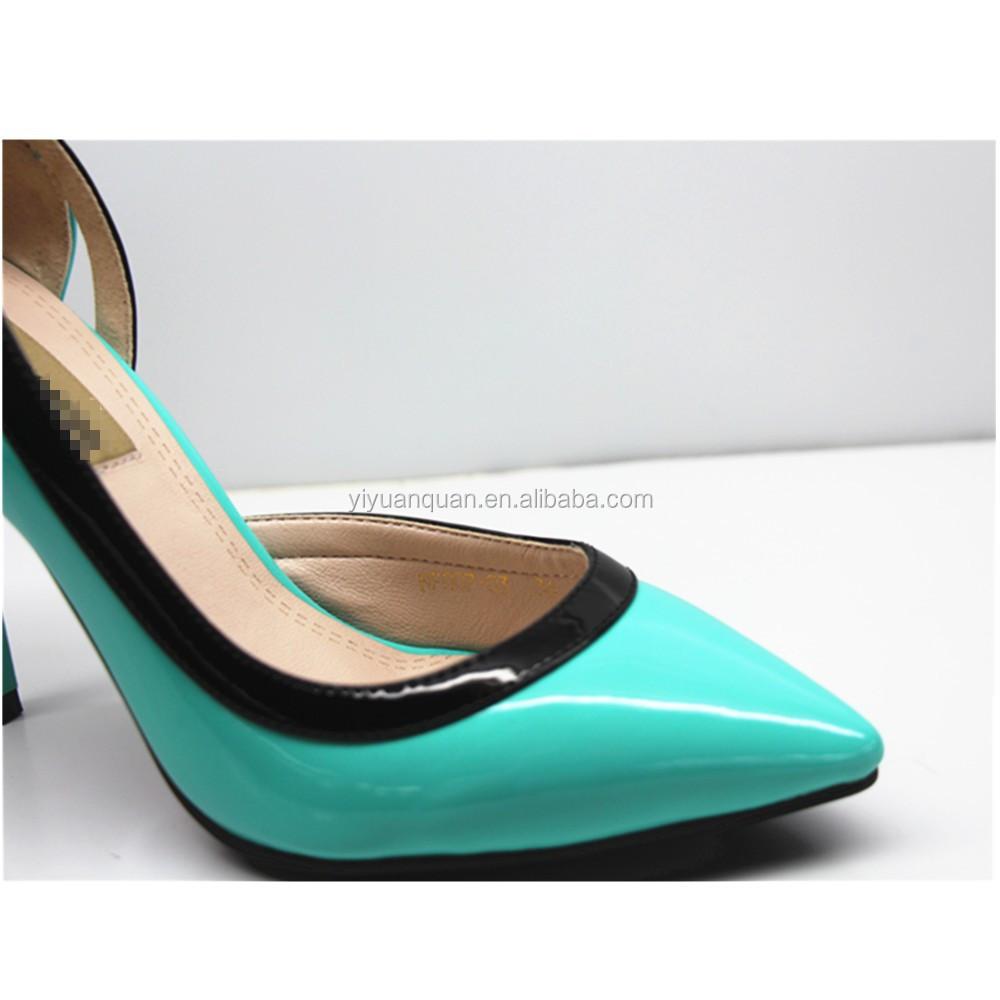 Original Women Summer Shoes 2012  FashionCheercom