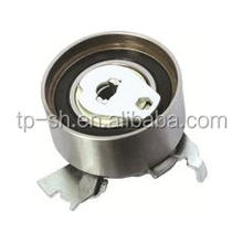 high quality Belt Tensioner with different size