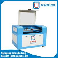 Top sale co2 laser engraving machine