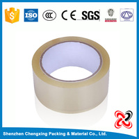 New product China manufacturer product hot sale adhesivee tape
