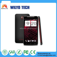 X920Q 5.0 inch MT6582 Cheap Android Phone Push Phone Android 1G Ram 4G Rom Mobile Telephone