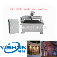 china cheap 1325 cnc router price wood laser engraving machine multicam cnc router for sale
