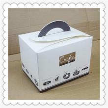 Precio inferior nuevos productos caja de embalaje de alimentos
