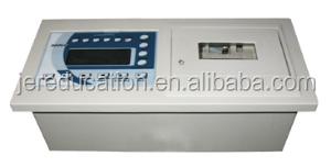 HL9000-Teacher main recorder.png