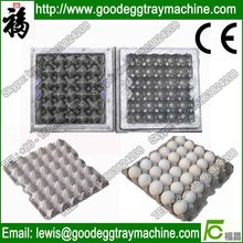 FC aluminum egg tray mold of high quality/egg box mould/egg cavity mold/egg carton mold