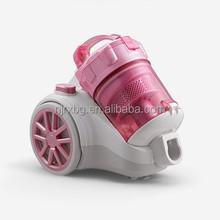 220 v 1200 w filtro HEPA mini robot aspirador automático