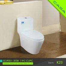 top sanitary ware Singapore toilet bowl back to wall toilets