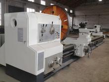 Jiesheng Brand CW61160 Horizontal Lathe Machine for metal turning