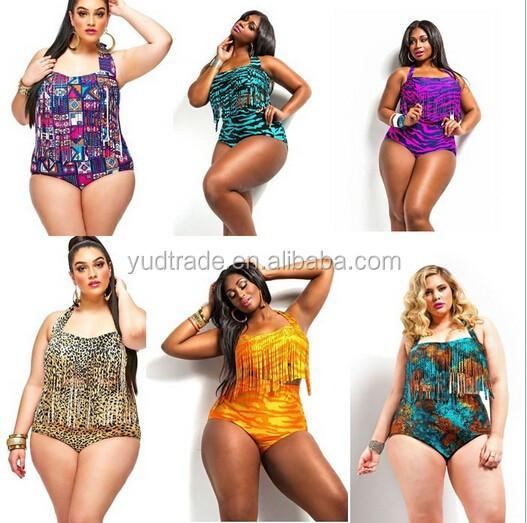 New Arrive Women High Waist Tassels Plus Size L Xl Xxl Xxxl Printing ...: alibaba.com/product-detail/2015-brazilian-bikini-new-arrive-women...