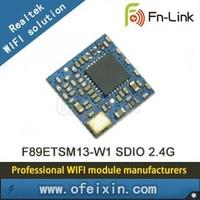 ofeixin 2.4g rf wireless transmitter module IEEE 802.11a/b/g/n wifi module price realtek 8189ETV