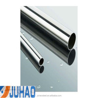 316 metal hose stainless steel pipe/ tube malay tube 5mm
