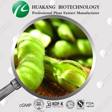 Organic Soybean extract /Soy Isoflavones 40%-80% benefit