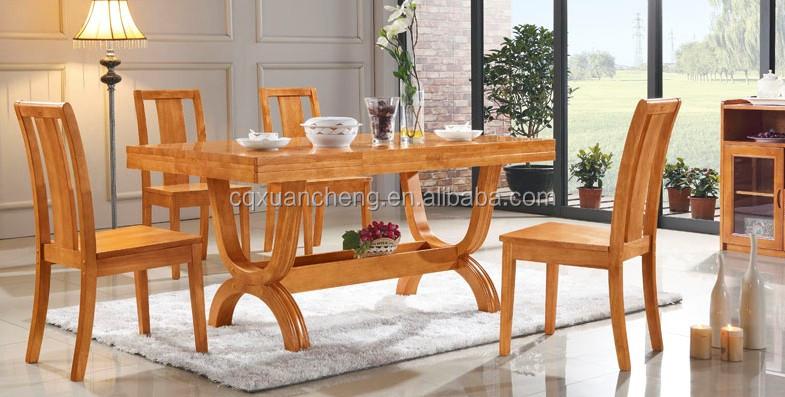 Fabrica de muebles en portugal interesting cada producto - Fabrica muebles portugal ...
