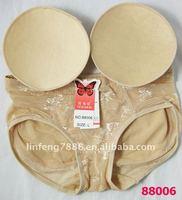 2014 Wholesale Panty