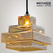 led lamp for indoor growing indoor solar candle light indoor solar ceiling light