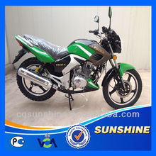200CC Racing Motorcycle 2013 Newest Comfortable