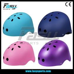 Fasy fabulas looking racing helmet decals