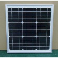 thin film panels 60 Watt solar module wholesale