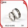 Alibaba express fashion jewelry wedding rings engagement ring jewelry