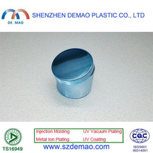 injection molding small plastic box for packing