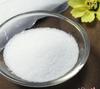 /product-gs/bp2002-sterile-gentamycin-sulphate-60313647779.html