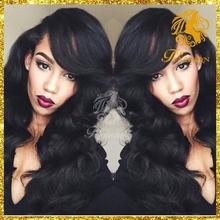 curly green tea hair mask indian brazilian hair spring curl curly weave eurasian hair weave