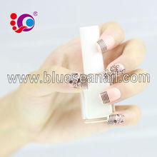 2014 new high quality ballpoint pens nail art pen